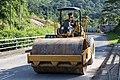 Mangaris Sabah RoadRoller-01.jpg