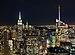 Manhattan at night south of Rockefeller Center (11215)a.jpg