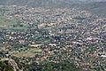 Manica Centro da Cidade from Mount Vumba (6555314539).jpg