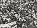 Manifestação estudantil contra a Ditadura Militar 23.tif