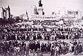 Manifestación por el voto femenino en la Plaza del Congreso.jpg