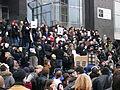Manifestation anti ACTA Paris 25 fevrier 2012 049.jpg