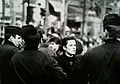 Manifestation contre la loi Devaquet 04.JPG