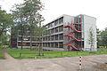 Mannheim Bildungszentrum der Bundeswehr 02 (fcm).jpg
