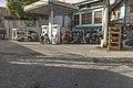 Manoc - Manoc, Malay, Aklan, Philippines - panoramio (9).jpg
