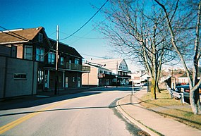 Manor-pennsylvania-business-district.jpg