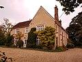 Manor House - 3.jpg