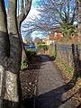 Manor Road Beverley.jpg