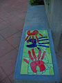 Manos en Talca (14628709783).jpg