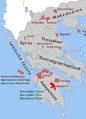 Mantinia wine region.png
