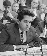 Manuel Aaron 1962.jpg
