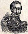 Manuel Rodriguez - 1910.jpg