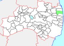 Haramachi-shi