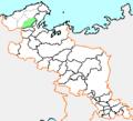 Map.Omiya-Town.Kyoto.PNG