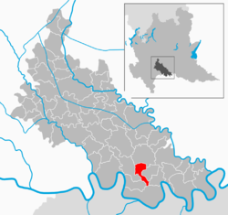 Map - IT - Lodi - Fombio.png