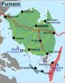 Map Funen.png