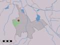 Map NL - Tynaarlo - Bunne.png
