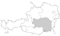 Map at limberg bei wies.png