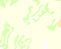 Map commune FR insee code 02263.png