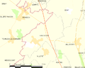 Map commune FR insee code 02370.png