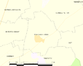 Map commune FR insee code 02493.png