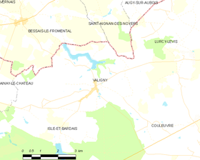 Map commune FR insee code 03296.png