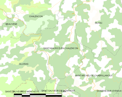 Map commune FR insee code 07274.png