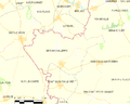 Map commune FR insee code 08418.png