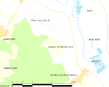 Map commune FR insee code 08477.png
