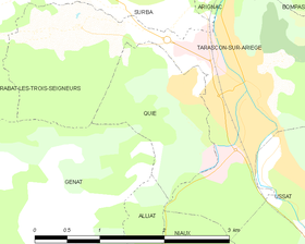 Map commune FR insee code 09240.png