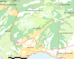 Map commune FR insee code 13023.png