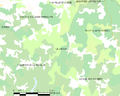 Map commune FR insee code 19092.png