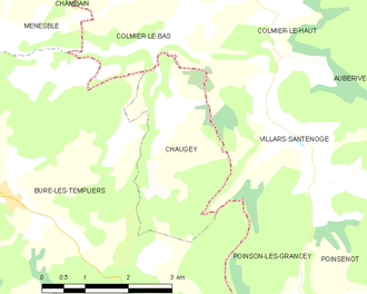 Map commune FR insee code 21157.png