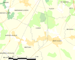 Map commune FR insee code 21179.png