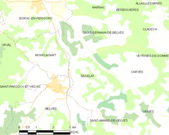 Map commune FR insee code 24360.png