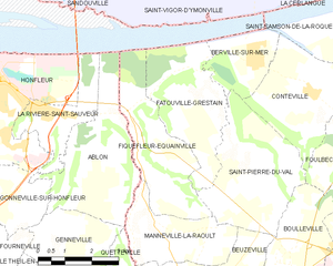 Map commune FR insee code 27243.png