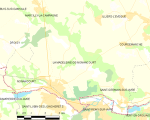 Map commune FR insee code 27378.png