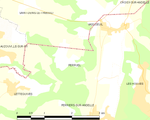 Map commune FR insee code 27454.png