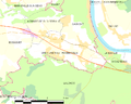 Map commune FR insee code 27580.png