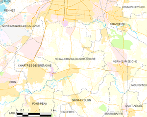 Map commune FR insee code 35206.png