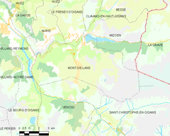 Map commune FR insee code 38253.png