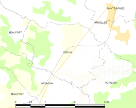 Map commune FR insee code 39549.png