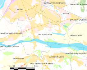 Map commune FR insee code 49246.png