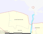 Map commune FR insee code 50353.png