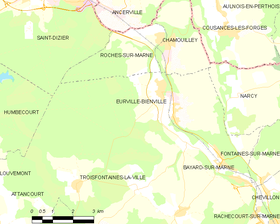 Map commune FR insee code 52194.png