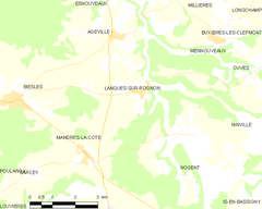 Map commune FR insee code 52271.png