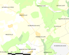 Map commune FR insee code 54160.png