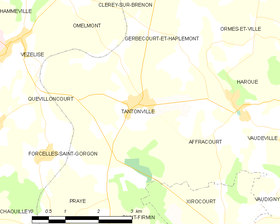 Map commune FR insee code 54513.png