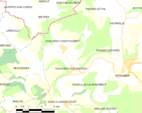 Map commune FR insee code 55109.png