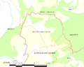 Map commune FR insee code 55362.png